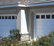 Blog | Garage Door Repair New Rochelle, NY