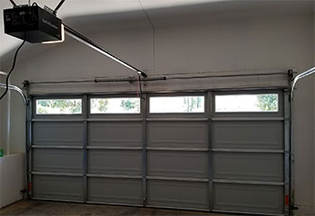 Garage Door Maintenance | Garage Door Repair New Rochelle, NY