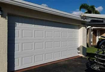 New Garage Door Installation in Woodside | Garage Door Repair New Rochelle, NY