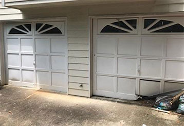 Garage Door Repair | Garage Door Repair New Rochelle, NY