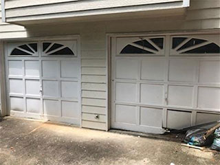 Garage Door Repair Services | Garage Door Repair New Rochelle, NY