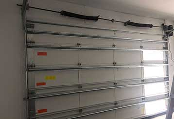 Garage Door Springs | Garage Door Repair New Rochelle, NY
